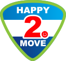 Happy2Move